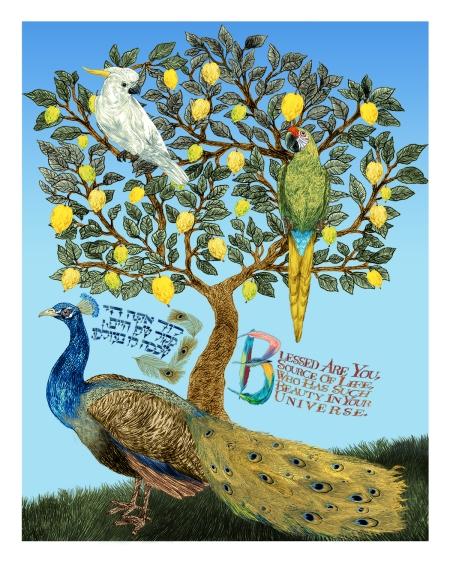 BlessingForBeautifulBirds+TreesRGB