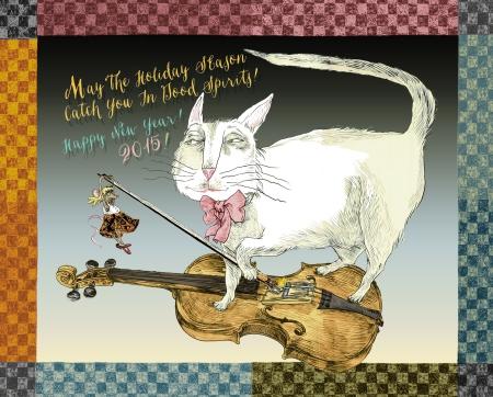 Cat+Mouse-TheMusicOfDesireCard2015