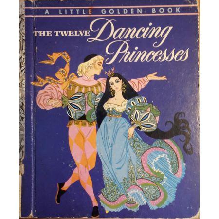 12-DANCING-PRINCESSES.jpg