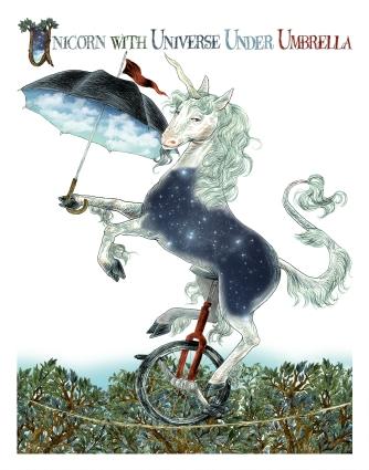 unicornwithuniverseunderumbrella-final