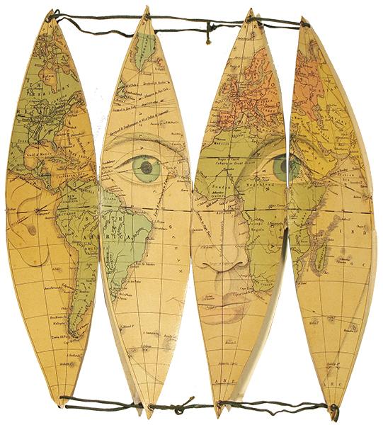 bostonraremaps-globe