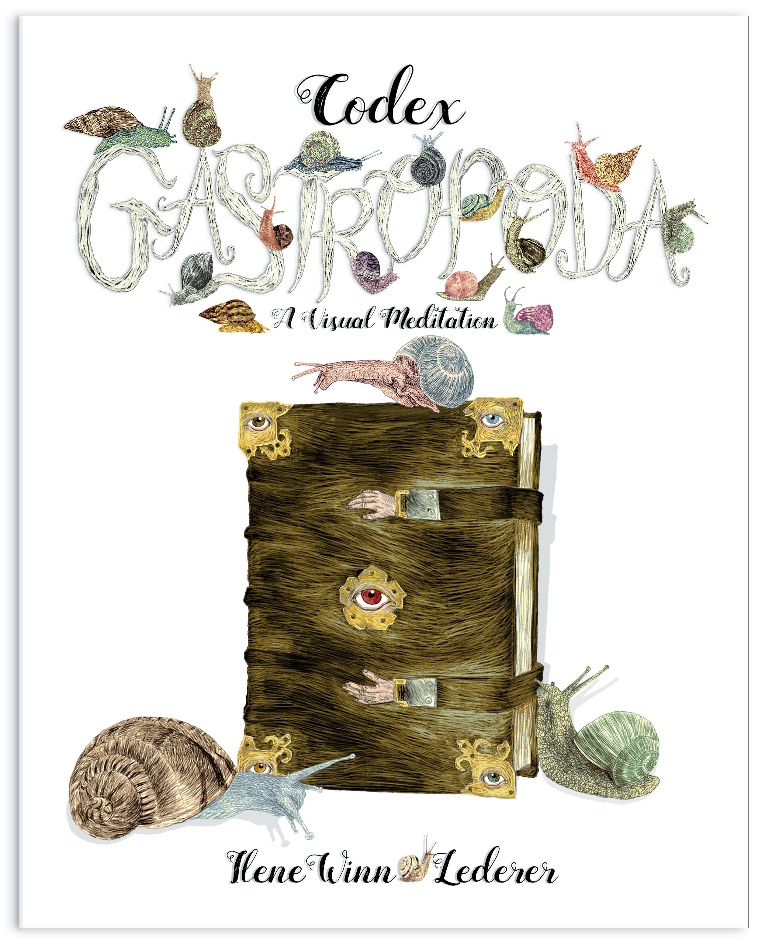 CodexGastropoda-Cover-FLATFINAL.jpg