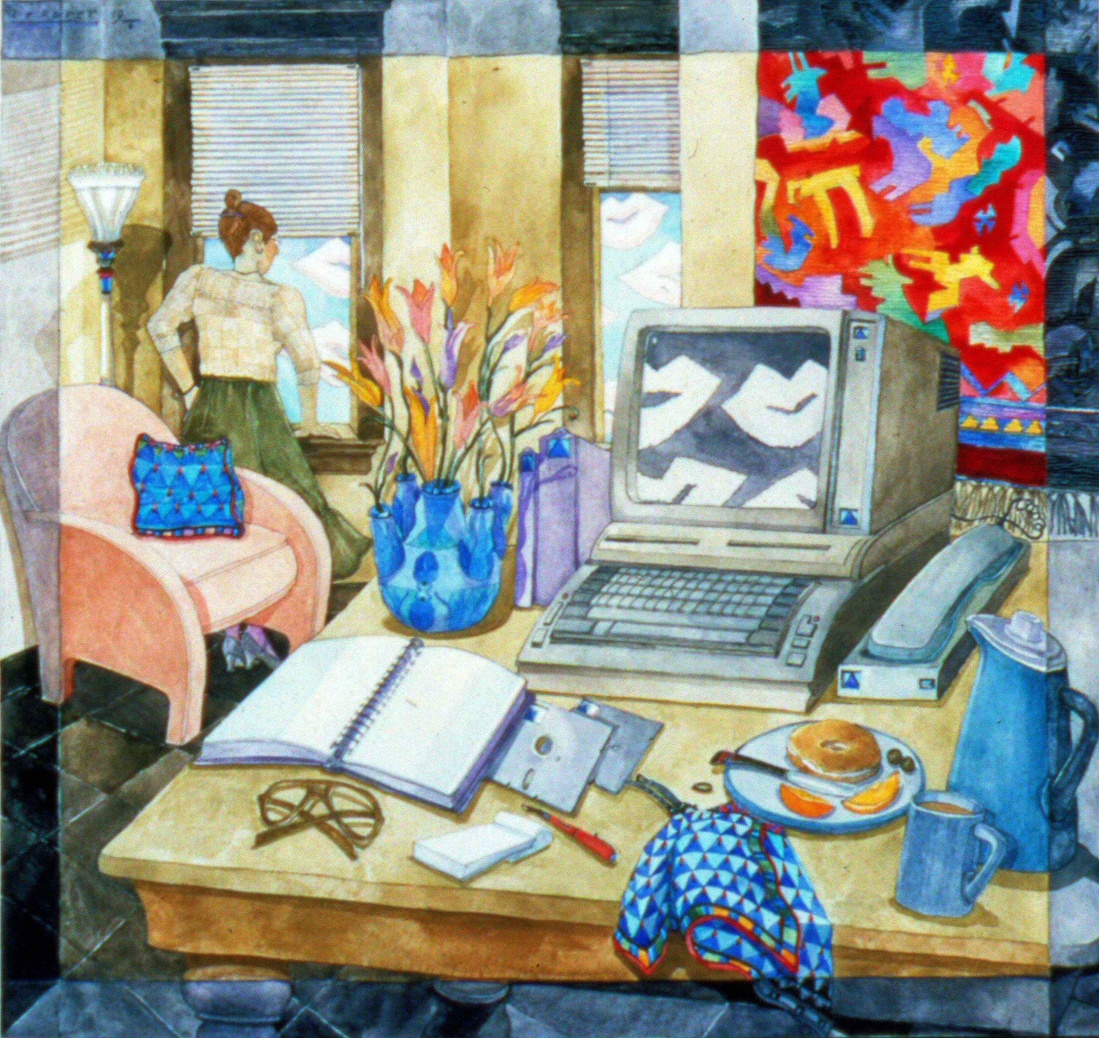 StillLifeWithComputer-1984.jpg