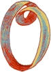 ligature-o-rgb-4